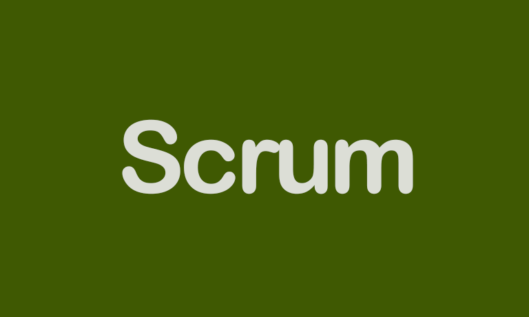 Online Scrum Course