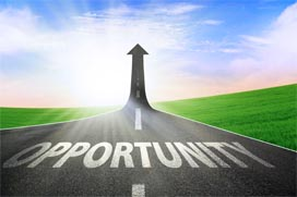Learn How To Realize Positive Risk Response Strategies (Opportunities)