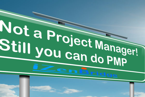 Eligibility for PMP
