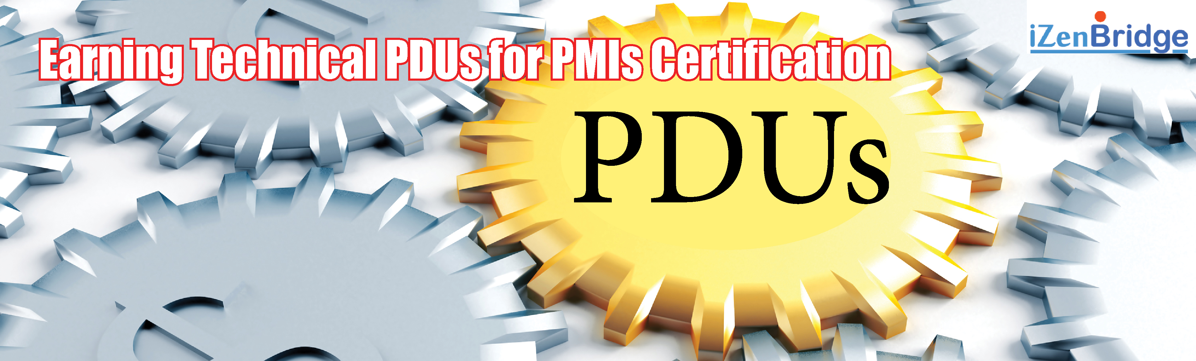 Earning technical pdus for pmp pmi acp and pmi pba certifications earning technical pdus xflitez Image collections