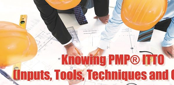 itto pmp 6th edition