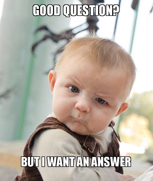 2 Days of CSM Class- good question