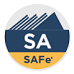 SA-Scaled-Agile