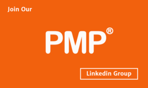 PMP Linkedin Group