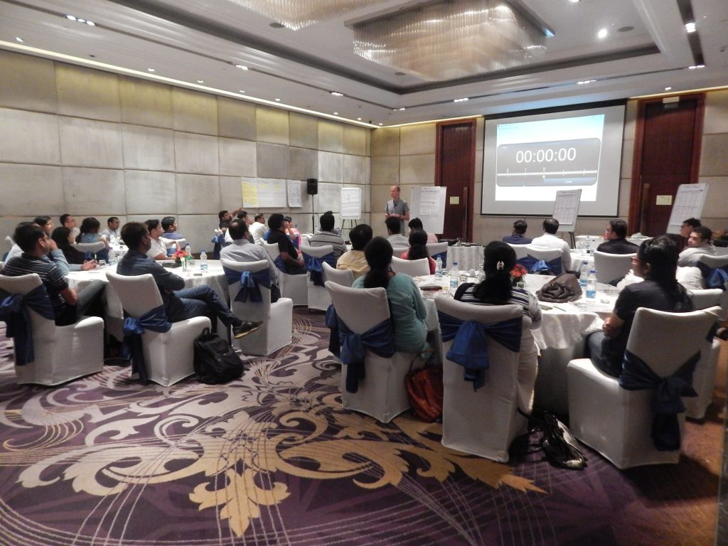 Csm chennai certified scrum master csm certification training csm training in delhi by cst tomasz xflitez Image collections