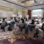 CSM Training in delhi by CST Tomasz