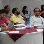 ACP training in delhi