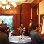 agile coaching in delhi by Saket Bansal