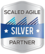 Scaled Agile Silver Partner izenbridge