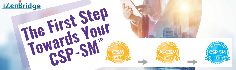 A-CSM page banner