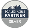 Scaled Agile