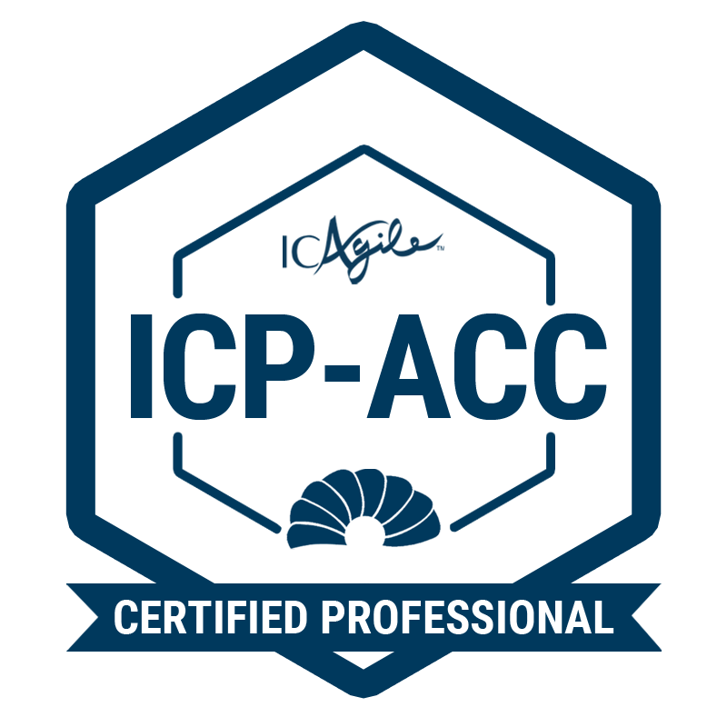 ICP-ACC