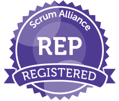 scrum-alliance-REP