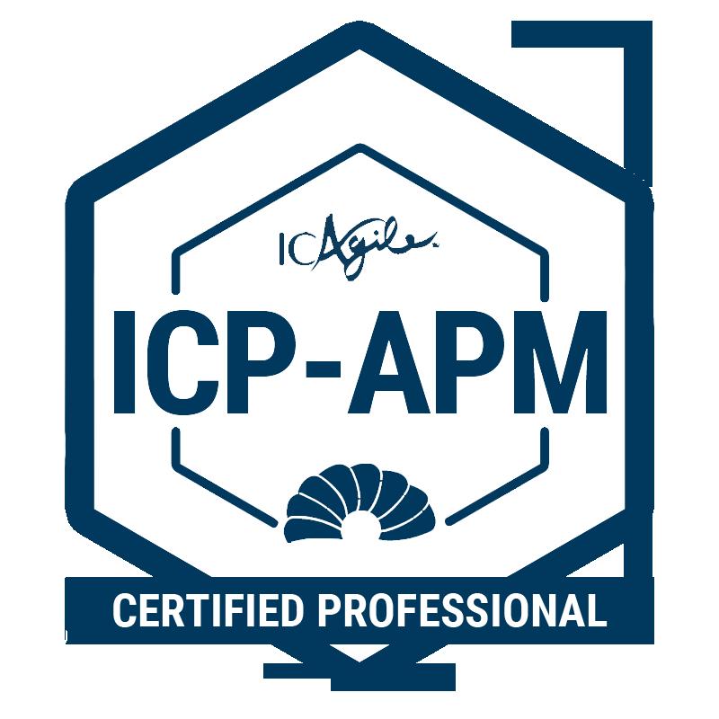 ICP-APM